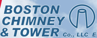 Boston Chimney & Tower: Industrial and Commercial Chimney Specialists